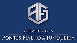 Advocacia Pontes Fialho & Junqueira | Escritório Digital