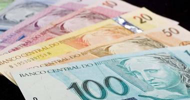 Questionada emenda constitucional que autoriza uso de depósitos judiciais para pagamento de precatórios