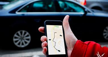 Motorista de aplicativo poderá aderir a programa de microempreendedor individual