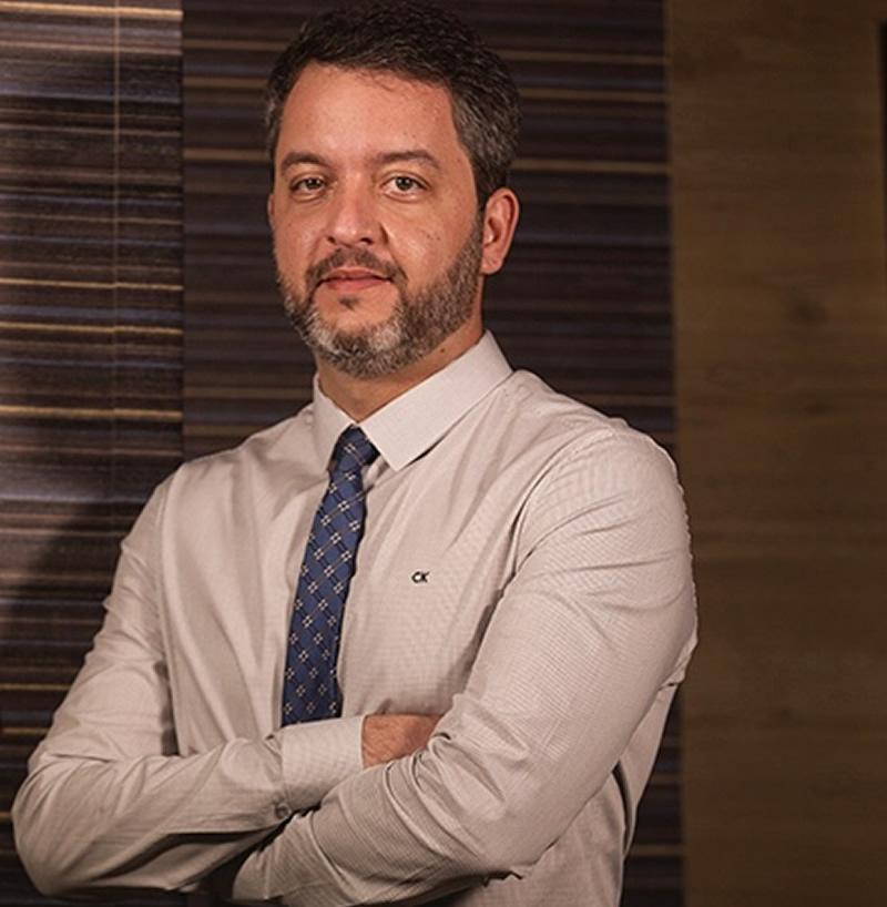 Raul Junqueira