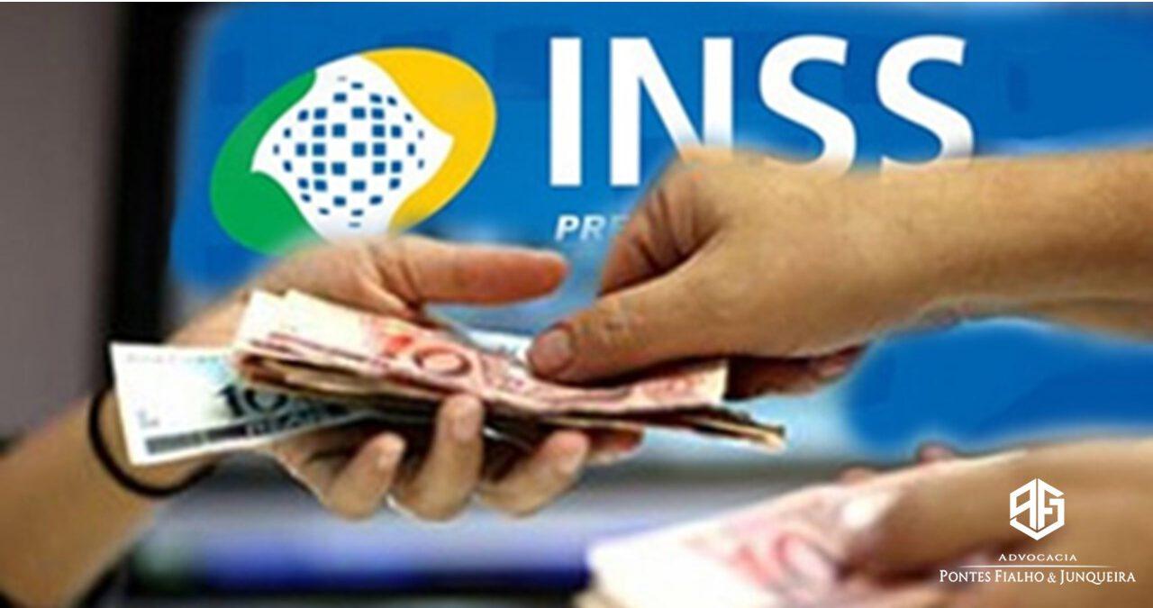 Acesse a Tabela de pagamentos do INSS 2020