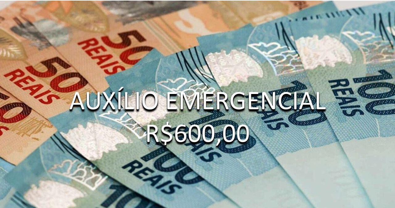Como vai funcionar o projeto de renda básica emergencial?